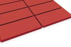 Architectural Cassette 1130x505Architectural Cassette 1130x505