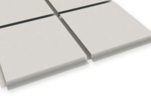 Architectural Cassette 505x505