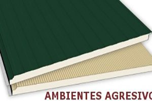 Painel Fachada AGRODEF